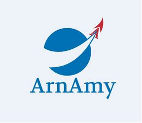 Full Stack Developer - HTML,CSS, JavaScipt, React.js, Node.js, SQL role from ArnAmy, Inc. in Austin, TX