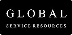 Global Service Resources, Inc.