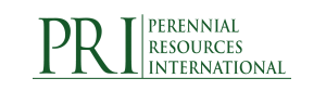 Linux Automation Engineer role from Perennial Resources International in New York, NY
