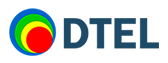 DTEL Engineering & Consultants Inc