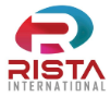 Java Fullstack Developer role from Rista International Inc in Chicago, IL
