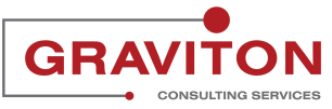 Graviton Consulting Services Inc