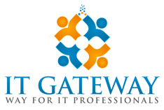 IT Gateway