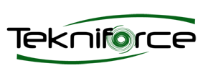 Application Security Analyst role from Tekniforce in Raleigh, NC
