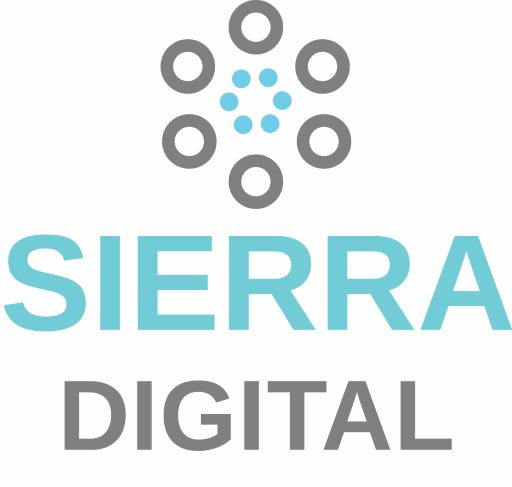 SAP Budgeting and Planning (SBP) | PBF Technical role from Sierra Digital Inc. in Houston, TX