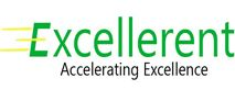 Java BackEnd Developer role from Excellerent Technology Solutions in Sunnyvale, CA