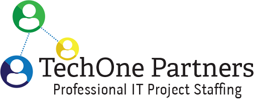 Oracle Database Architect role from TechOne Partners in Richmond, VA