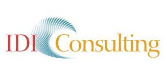 SAP ISU Billing role from IDI Consulting in Los Angeles, CA