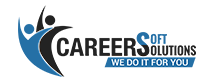 SAP EHS Team Lead role from Career Soft Solutions Inc in Houston, NC