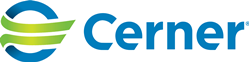 Project Manager role from Cerner Corporation in Kansas City, MO