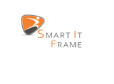 UI Developer role from SmartIT Frame in Washington, DC