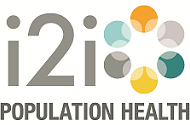 Business Systems Analyst role from i2i Population Health in Franklin, TN
