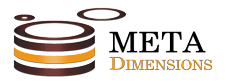 SQL DBA role from Meta Dimensions in Houston, TX