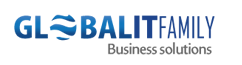 Taleo Business Analyst role from Global IT Family in Atlanta, GA