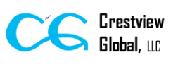 Lead Software Engineer/Architect role from Crestview Global LLC in Baltimore, MD