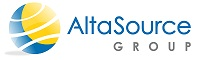 Full Stack Engineer - TA0R056 role from AltaSource Group in Woodinville, WA