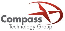 .Net Developer with proven AngularJS (North Dallas candidates only please) role from Compass Technology Group in Addison, TX