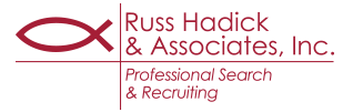 Russ Hadick & Associates, Inc.