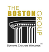 Salesforce Administrator role from The Boston Group in Watertown, MA