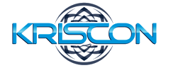 Sr. Business Analyst role from Kriscon in Chicago, IL