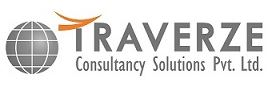 Traverze Consultancy Solutions Private Limited