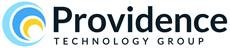 Senior Programmer role from Providence Technology Group in Sacramento, CA