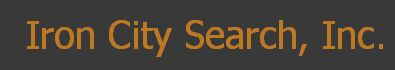 Embedded Software Engineer role from Iron City Search in San Diego, CA