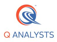Data Engineer role from Q Analysts LLC in Menlo Park, CA