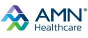 Senior Software Engineer role from AMN Healthcare in Portland, OR