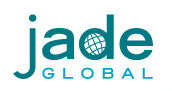 Java Fullstack Developer role from Jade Global in Sunnyvale, CA