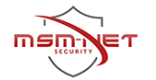 DLP - Information Security Specialist role from MSM-Net Security in Atlanta, GA