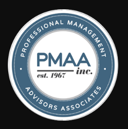 Systems Engineer - Legal Environment role from PMAA Inc in Miami, FL