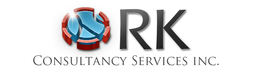 RK Consultancy Services, Inc