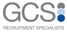 Lead Product Designer role from GCS in New York, NY