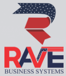 Software Engineer- Ruby on Rails role from Rave Business Systems in Portland, OR