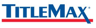 IT Support Manager role from TitleMax of Georgia, Inc. in Savannah, GA