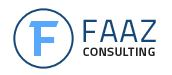 BPM & eFormsConsultant role from Faaz Consulting LLC in Los Angeles, CA