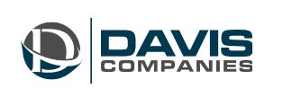 Help Desk Specialist role from The Davis Companies in Memphis, TN