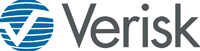 Developer II (.NET) role from Verisk in Jersey City, NJ