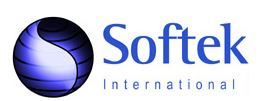 Application Developer role from Softek International Inc. in Garner, NC