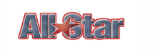 Help Desk Analyst role from All Star Staffing Group, LLC in Philadelphia, PA