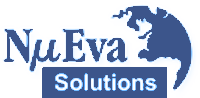 BIG DATA ENGINEER role from Nueva Solutions, Inc. in Texas City, AL