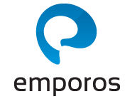 Lead UI Engineer role from Emporos Systems Corp in Charlotte, NC