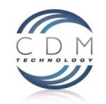 SQL Server (Database Administrator) role from CDM Technology in San Diego, CA