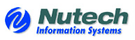 Backend Python developer with Django and Flask role from Nutech Information Systems in