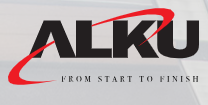 Kronos Functional Business Analyst role from Alku in Nashville, TN