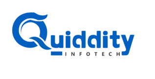 Java Developer role from Quiddity Infotech in Lexington, KY