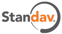 Information Security project Manager role from Standav Corp in Denver, CO