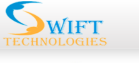 Swift Technologies Inc