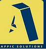 Solution Architect role from Appic Solutions in Miami, FL